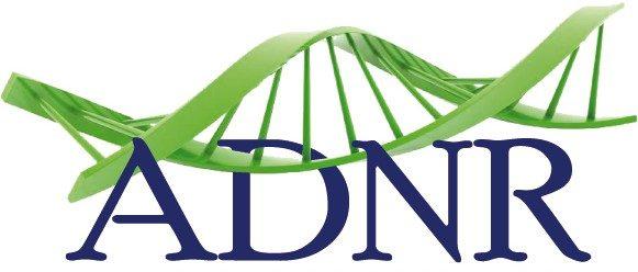 Logo ADNR